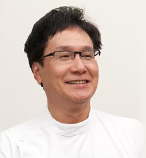 日本IVF学会理事長塩谷 雅英